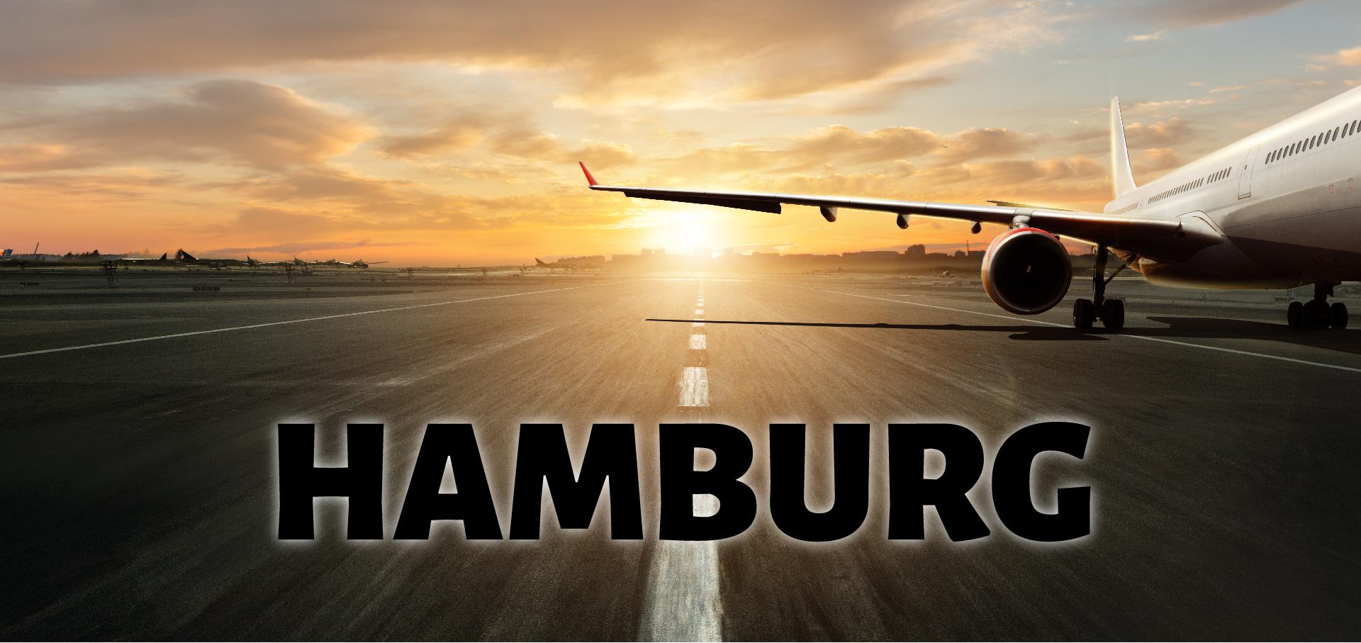 Hamburg6hr48WvPD7UbD